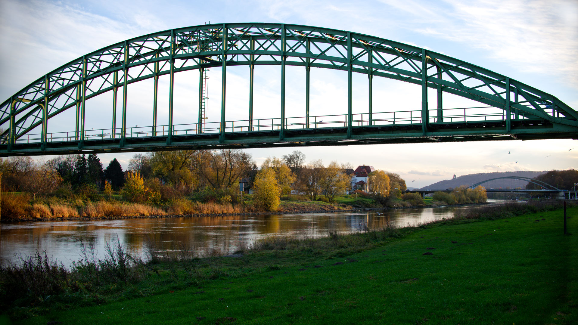 MKB-Brücke